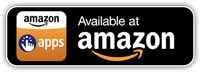 badge_amazon