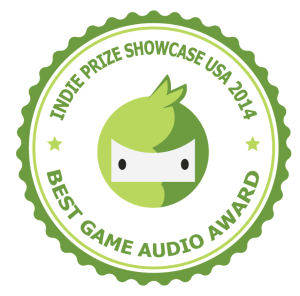 indie_prize_best_audio_2014